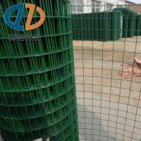 南宁荷兰网/养殖场围网/园林防护网/铁丝网/电焊网/隔离网栏