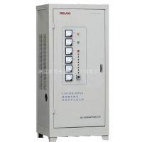 供应德力西SBW DBW系列大功率低电压稳压器 三相高精度交流稳压器