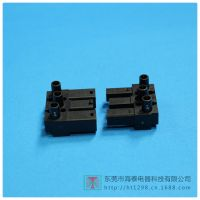 BELEKS PS1-03 对插式端子台 PS系列1 ps1无胶壳