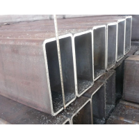天津现货方管Q345C材质