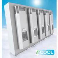 LOHMEIER eCOOL系列冷却机组