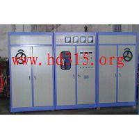 电子管高频淬火设备/熔炼电炉 型号:MN3/GP-C30 库号:M393738