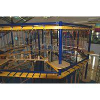海南儿童拓展设备厂家批发拓展攀岩训练器材 儿童室内拓展加盟