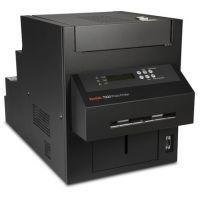 柯达KODAK7000热升华照片打印机 证件照打印机 生活艺术照打印机