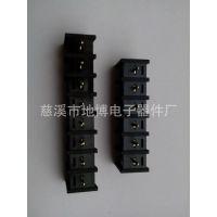 【厂家供货】接线端子厂家 镀金端子台 分频器接线端子 接线端子