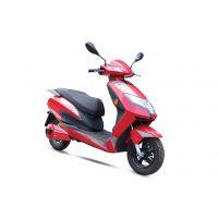 批发供应新款火鹰电摩 电动摩托车 踏板车 电动车质量保证