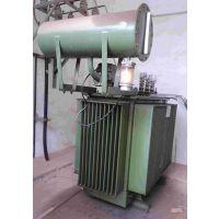供应供应工厂双电压干式变压器安装厂家