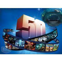 供应5D/7D电影,好项目在招商