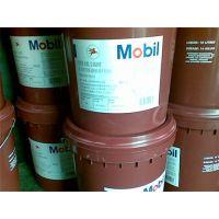美孚DTE轻级 循环系统油,美孚造纸机循环油DTE PM ,鑫贝利DTE Heavy Medium