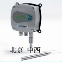 密析尔相对湿度传感器价格 WR293