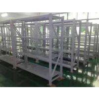 供应湖北武汉货架、轻型货架、仓储货架、仓库货架、专业生产