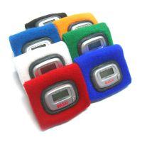 供应手腕计步器 MASAI品牌,促销赠品,商务礼品