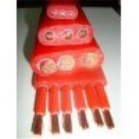 供应ZR-YGCB硅橡胶电缆