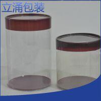 批发供应多颜色规格优质塑料折盒