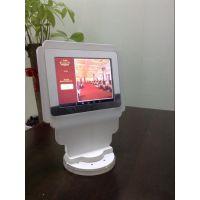 广州 深圳 佛山餐饮管理软件平板自助点餐系统微信订餐无线点菜宝触摸屏