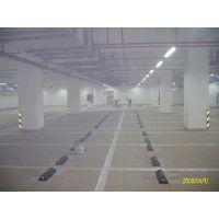 供应承接道路车位厂区学校划线工程