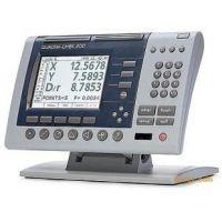 维修通配工显影像仪数字处理器QC200维修