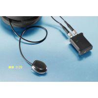 以色列心型单向光纤麦克风价格 OPTO-3120