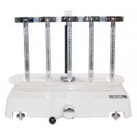 ZY-XF纸张吸水率测试仪
