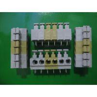 PCB线路板连接器DA260-5.0照明用连接器端子台