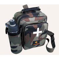 医疗家用电子产品保护套包袋