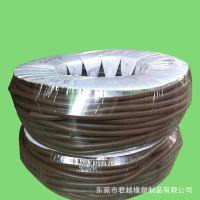 工厂批发优质 食品级硅胶管  质量可靠 价格实惠