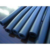 空调橡塑保温管,空调橡塑保温管厂家价格,空调保温B1级橡塑管厂家批发