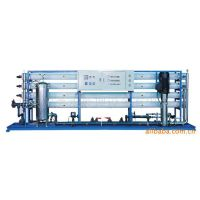 特价供应一级生活饮用水处理设备、软化水处理设备