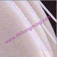 热销常规魔术贴 1-18cm 黑白色彩色 尼龙混纺材质