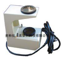 偏光仪 MKY-RHGZ-110/RHGZ-220
