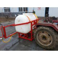 长期供应 植保机械大型喷雾器 喷杆式喷药机 农用农田打药机