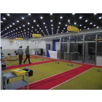 25mm【玻璃钢格栅】专业盖板应用 厂家大幅度降价 地沟盖板