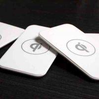 工厂批发QI标准通用 无线充电器发射端 无线电源发射 高性价比