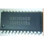 MBI5026GD全新原装正品   实单价格请咨询客服