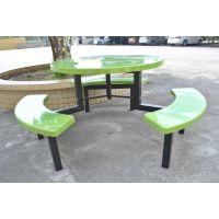 广告桌椅,食堂桌椅,户外桌椅