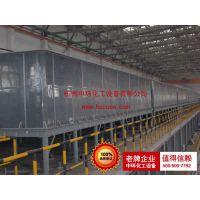 P507萃取箱供应金川集团有限公司镍萃取