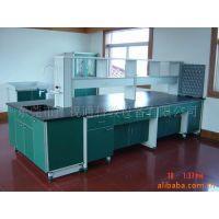 供应铝木实验台,专业生产、信赖选择