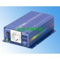台湾cotek监控太阳能供电专用150ws150型纯正弦波逆变器厂家