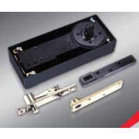 英国Briton 5000系列地弹簧产品特点