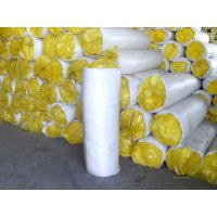 成都钢构专用荣成玻璃棉保温卷毡价格