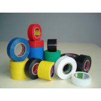 电工胶带|封箱胶带|BOPP封箱胶带|美纹纸胶带|透明胶带|长春胶带|电工胶带(绝缘胶带)