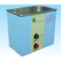 清洗机、力鸿超声波科技(图)、医用超声波清洗