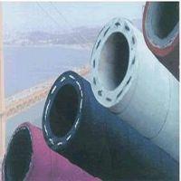 高温蒸汽胶管 硅胶管 橡胶制品 河北恒锦
