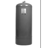 供应安素厨房灭火系统(食人鱼系统、R102系统)设备及安装