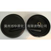 生产供应 圆轮缘机械手轮 胶木手轮 木工机械满幅手轮