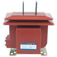 供应全封闭式高压电流互感器LZJ(C、D)-10 800/5(A)