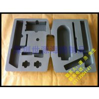 供应世源海绵 防火EVA冲压一体成型 阻燃EVA泡棉 防火EVA盒子专业生产