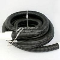 供应批发出售 塑料软管(EVA吸尘器管)可定制生产