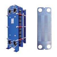 板式换热器工业锅炉空调供暖设备配件厂家直销