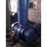 供应洗煤专用罗茨鼓风机GSR200